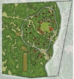 Camp Plan